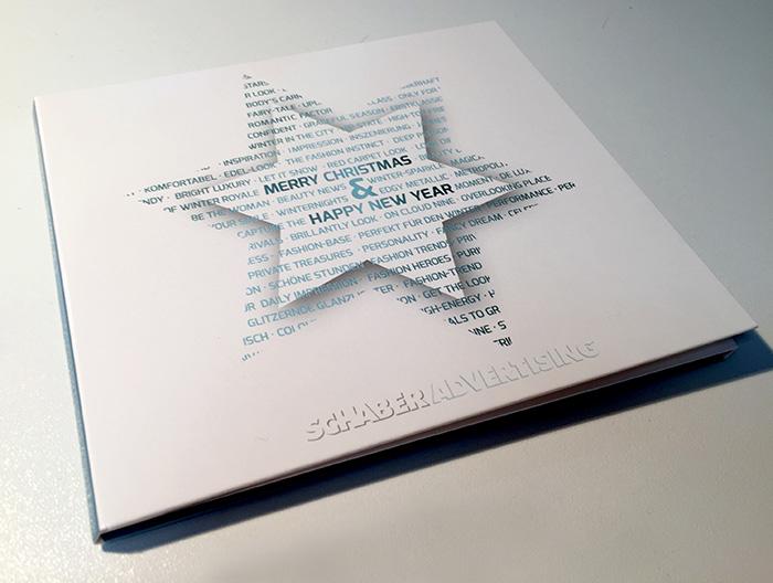 cd-1-700