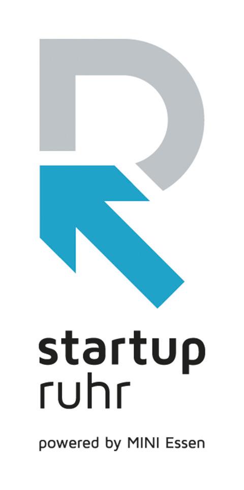 15_039_99_Schaber_Advertising_Startup_Ruhr_Final_CMYK_II_Version
