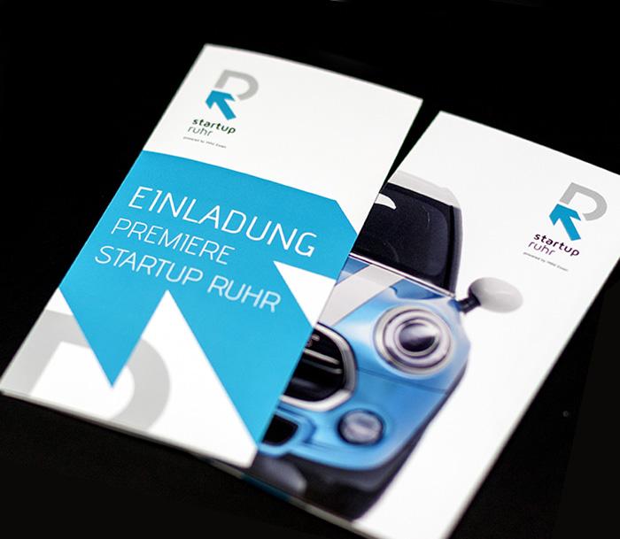2_startup_ruhr
