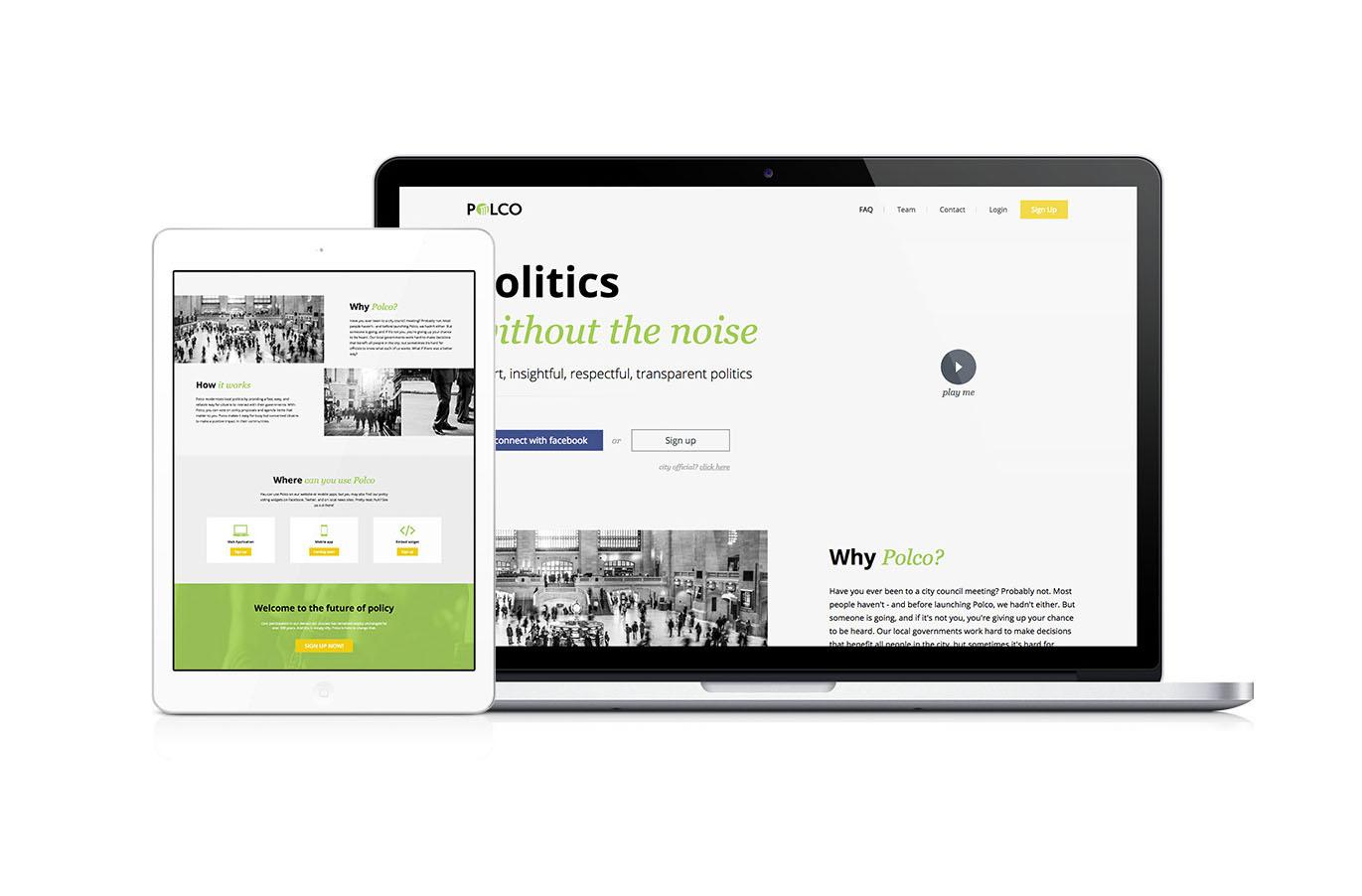 Schaber Advertising - Website-Gestaltung und Programmierung